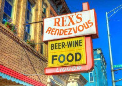 rexs-down-town-photo-3